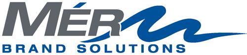 Mer Brand Solutions